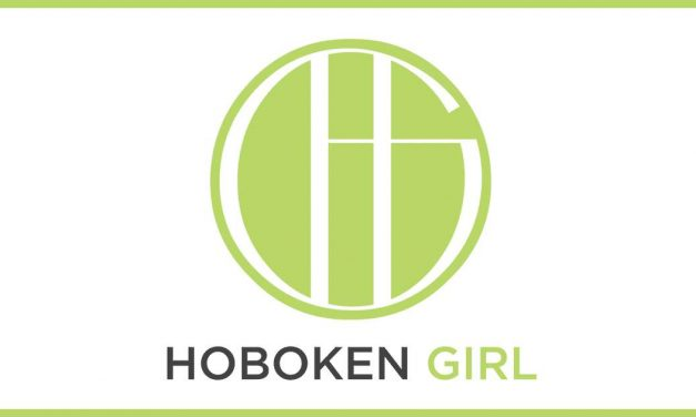Our review on Hoboken Girl!