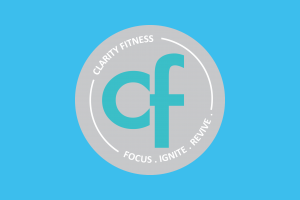 May 2019 Updates – cf B3 – a brand new format!