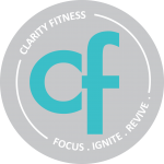Clarity Fitness NJ