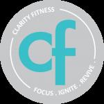 Clarity Fitness NJ